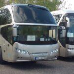 Selhání krajských samospráv zachraňuje soukromý dopravce. Vrací se přímá linka Dačice – Brno