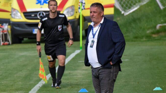 Milan Valachovič