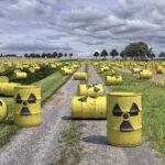 Na Moravě může vzniknout úložiště jaderného odpadu. Kraj Vysočina se nepostavil proti