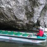 Jeskyňáři: Pozor, s rouškou musíte i do jeskyně