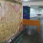 Nová výstava připomíná 350 let od úmrtí Komenského
