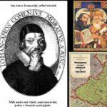 Vzniká nová učebnice o Moravě. Lidé se na ni skládají ve veřejné sbírce