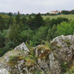 Nápor turistů v Moravském krasu se odrazil na počtu pokut, strážci přírody mají napilno