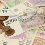 Financování krajů postrádá systém a je nespravedlivé, kritizuje sdružení samospráv