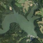 Kvíz: Poznejte známá místa na Moravě podle leteckých snímků II