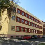 V Ostravě vznikne kampus s waldorfskou pedagogikou