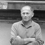 Kvíz: Jak znáte moravské spisovatele