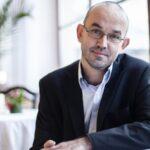 Kdo je budoucí ministr zdravotnictví? Uznávaný odborník z Brna má mezinárodní zkušenosti