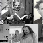 Kvíz: Jak znáte moravské básníky