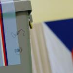 Koalici Pro TOP Vysočinu chyběl ve volbách jediný hlas. Objevily se pochybnosti a bude rozhodovat soud