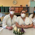 Návrat k plánovaným operacím bude velmi pozvolný, upozorňuje nemocnice u sv. Anny