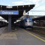 Ostravský železniční uzel čekají velké změny, dotknou se i nádraží