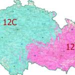 Přelaďování autorádií při přejezdu z Moravy do Čech zlepší nový identifikátor