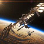 Z Moravy na oběžnou dráhu II: další raketa s družicemi ponese brněnskou stopu