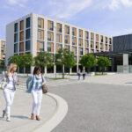 O nemocnici ve Zlíně rozhodne nové vedení kraje. Smlouvu nejde nepodepsat, tvrdí Čunek