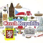 Učebnice obsahují nesmysly o Moravě. Na chyby upozorňuje iniciativa