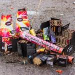 Brno zakázalo používání zábavní pyrotechniky. Vyhláška počítá s výjimkami