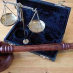 Úspěch budoucích právníků z Moravy. Zvítězili v simulovaném soudním sporu