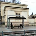 Brno řeší budoucí podobu vstupu na Ústřední hřbitov