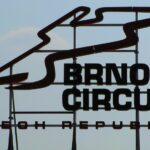 Konec Grand Prix má právní dohru. Pořadatelskému spolku hrozí insolvence