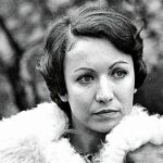 Zemřela Hana Maciuchová. Na své moravské kořeny jsem hrdá, vzpomínala