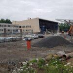 Přehledně: Desítky nádraží na Moravě a ve Slezsku letos projdou rekonstrukcí, plánují železničáři