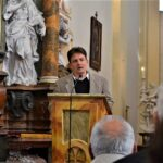 Výbor pro jednání o rozvoji města Znojmu chyběl, říká Jiří Kacetl. Zrušení okresů byla chyba