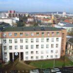 Ostrava: Městská nemocnice se dočká zásadní rekonstrukce