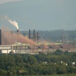Karviná, Ostrava a Havířov patří mezi evropská města s nejvíce znečištěným vzduchem