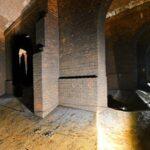 Další krok k otevření tajemných vodojemů v Brně. Chystá se bezpečnostní úprava