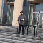 V Brně vzniká nové politické hnutí proti porušování lidských práv a svobod