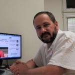 """""""Moravský troll"""" promluvil: Pozici primáře jsem opustil sám, nemocnice je obětí mediálního tlaku"""