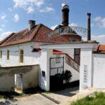 Kvíz: Jak znáte pivovary na Moravě