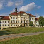 Kvíz: Jak znáte nemocnice na Moravě a ve Slezsku