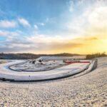 Definitivní konec Grand Prix: Automotodrom rezignoval na světové šampionáty