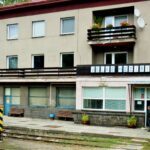 Skončí rekonstrukce několika nádraží na západě Moravy, další letos začnou