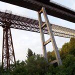 Kvíz: Jak znáte významné moravské mosty