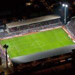 Kvíz: Jak znáte stadiony na Moravě a ve Slezsku?