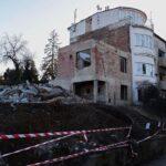 V Brně mizí historické domy. Chybějící ochranu má řešit městská památková zóna