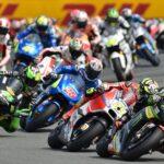 Debrecín místo Brna: Grand Prix se z Moravy přesune do Maďarska, postaví okruh