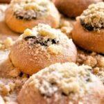 Kvíz: Jak znáte tradiční moravské pokrmy II