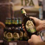 Revoluce v Radegastu: Nošovický pivovar nabízí první svrchně kvašené pivo ve své historii