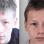 Pátrání po patnáctiletém chlapci z Brna stále pokračuje, neuspěli ani potápěči