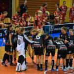 Z úvodních zápasů play-off si židenické florbalistky vítězství nepřivezly, Tatran vede v sérii 2:0