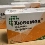 Ivermectin má dobré výsledky, obhajuje lék Nemocnice u sv. Anny