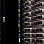 Olomouc po kybernetickém útoku: Téměř všechna data se podaří zachránit