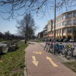 Proměny v okolí řeky Ostravice pokračují, další úpravy proběhnou na Havlíčkově nábřeží