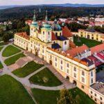 KVÍZ: Poznáte ikonické stavby Moravy?