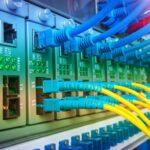 Útoky hackerů na Olomouc neustávají, na stránky se nedostanete ze zahraničí