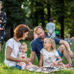 Ostravské rodiny chtějí bezpečnější město a dostupné bydlení. Polovina zvažuje odstěhování